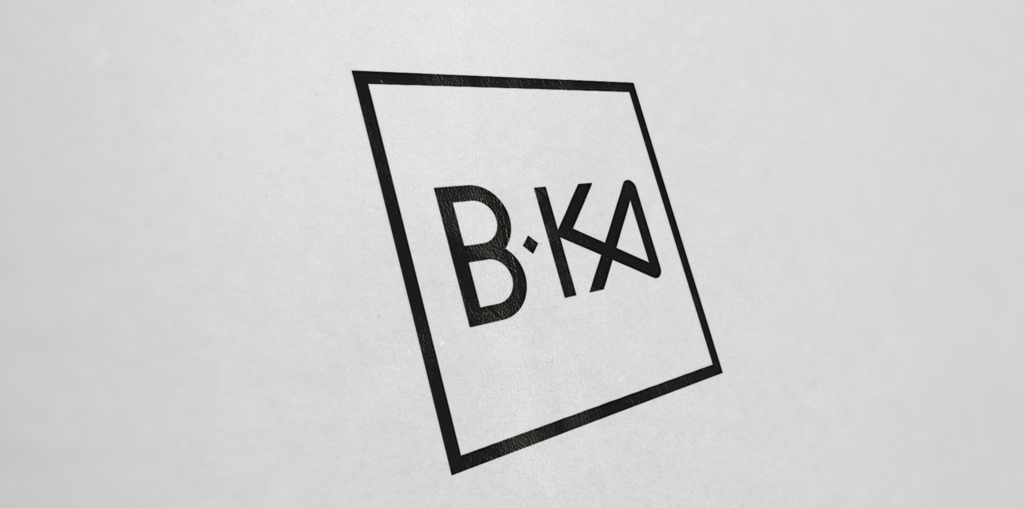 logo-BKA-mockup