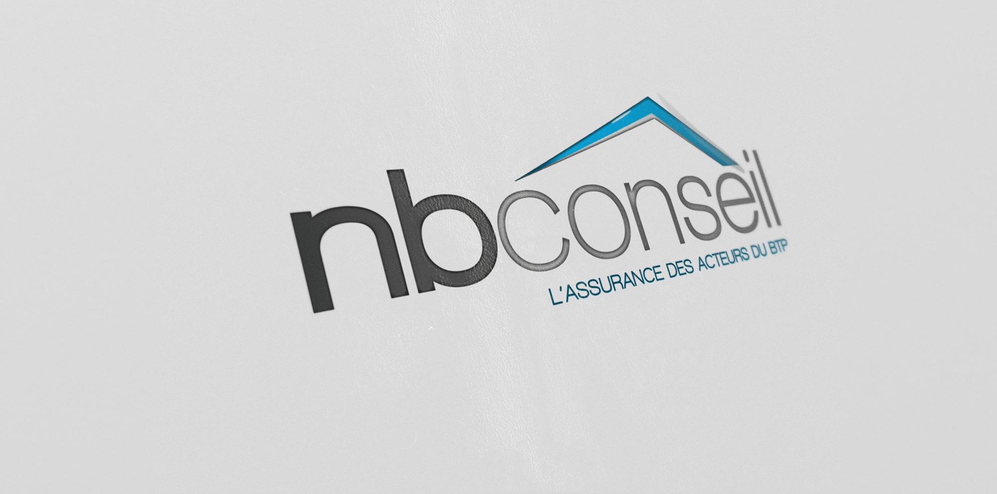 Logo-NB-Conseil