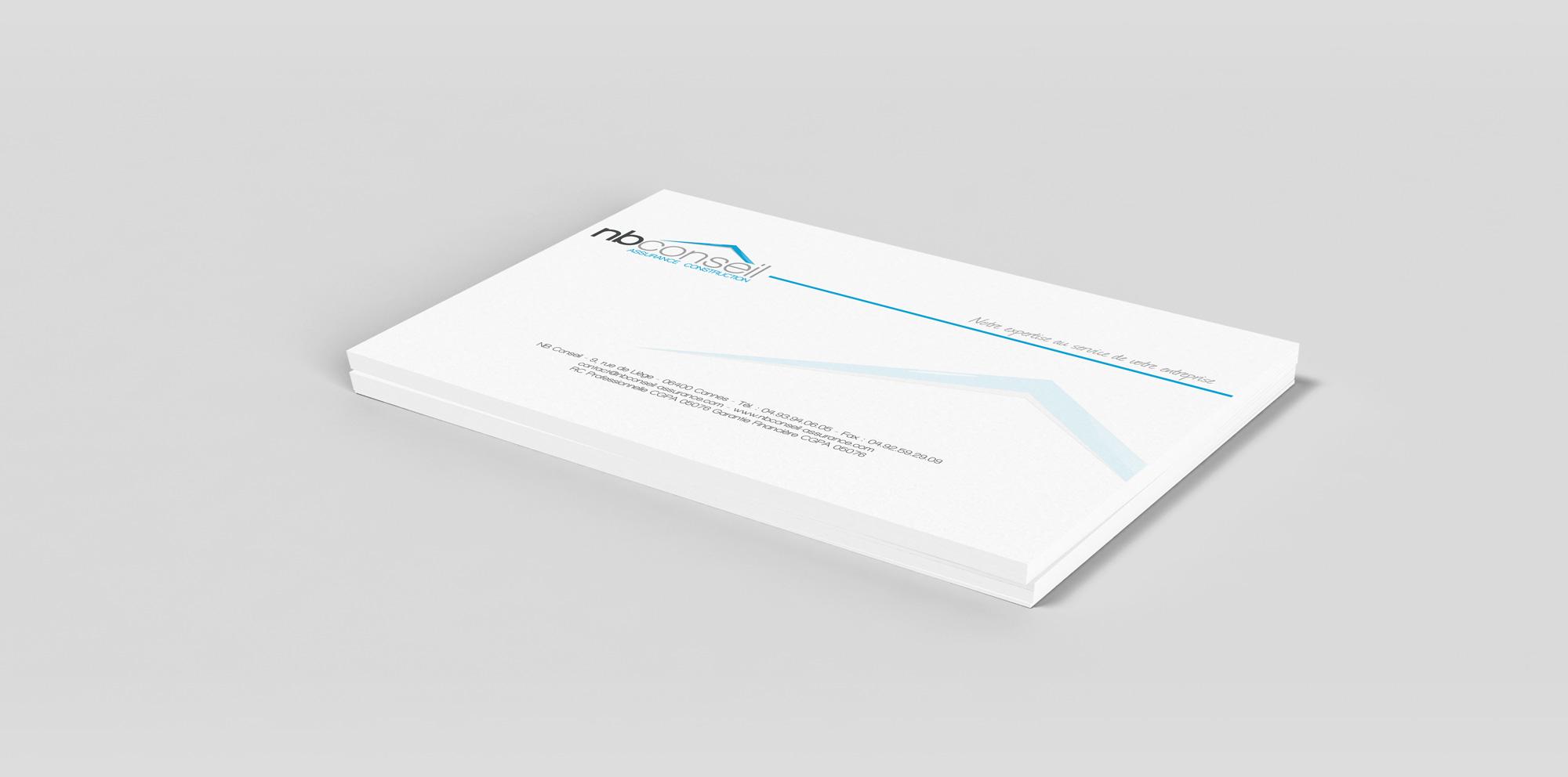 Carte-Correspondance-NB-Conseil