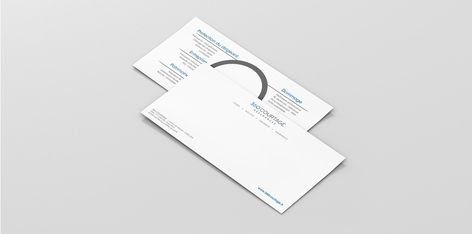 Carte-de-correspondance-360-Courtage