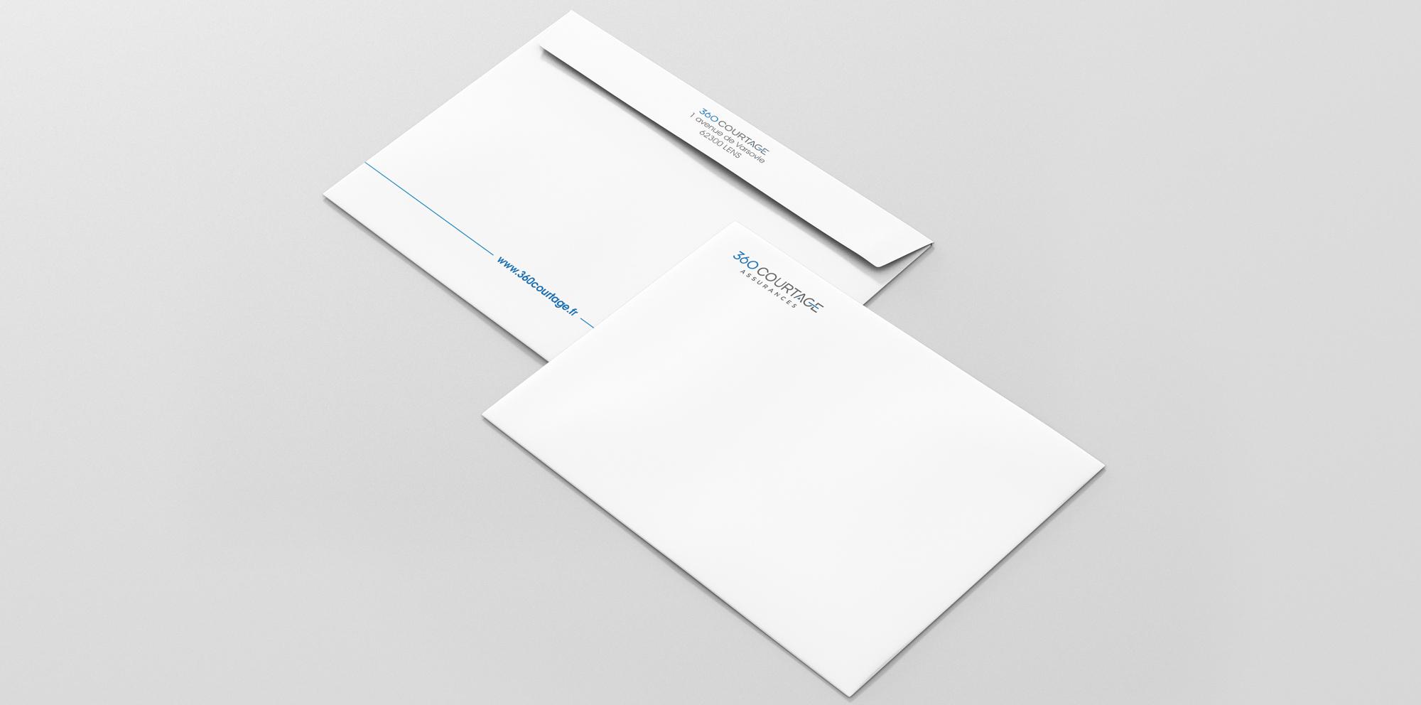 Enveloppe-360-Courtage