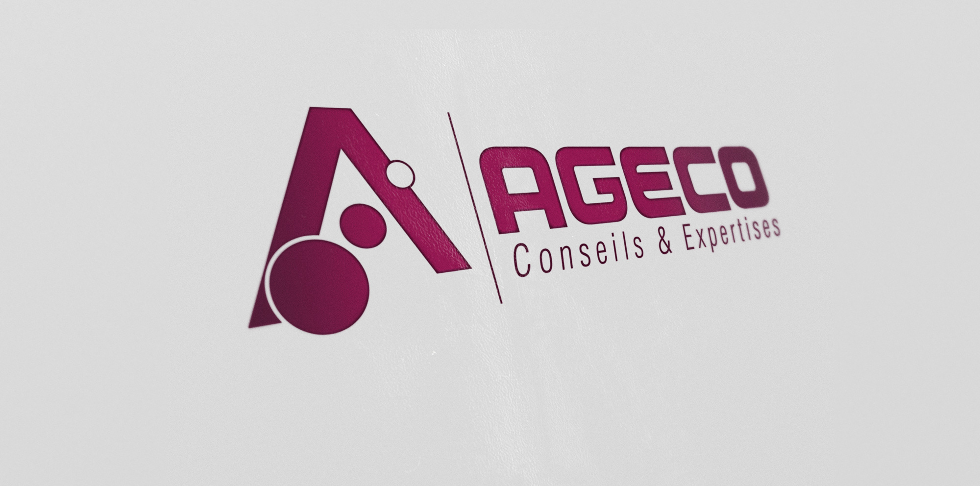 Logo-Ageco