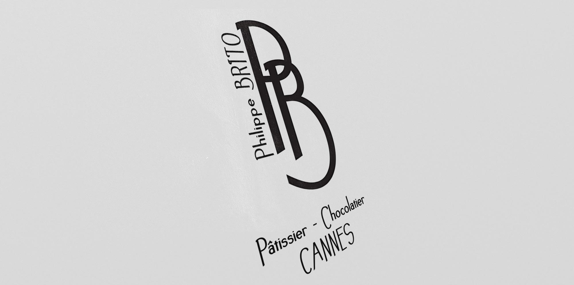 Logo-Brito
