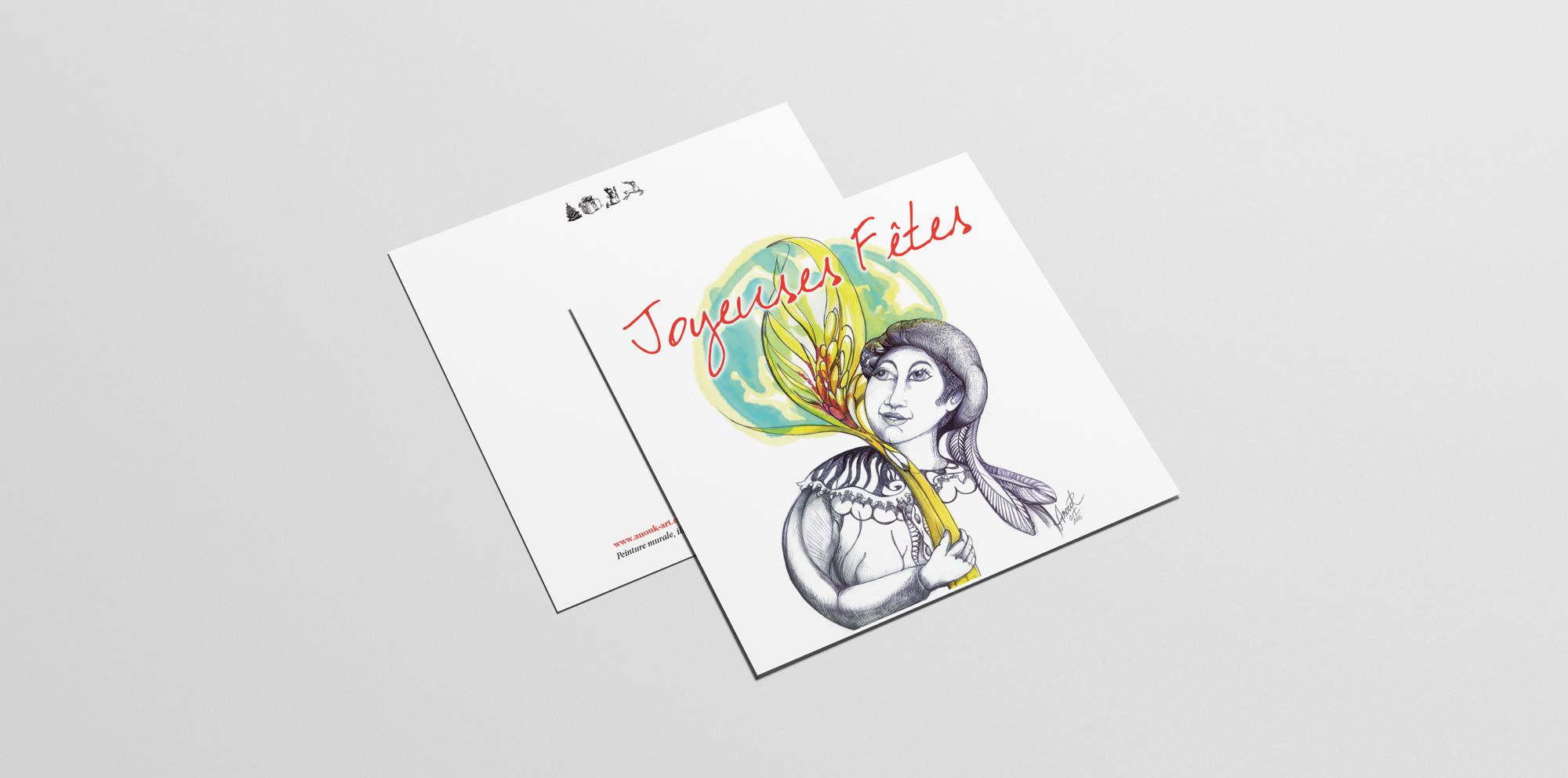 Carte-postale-AnoukArt