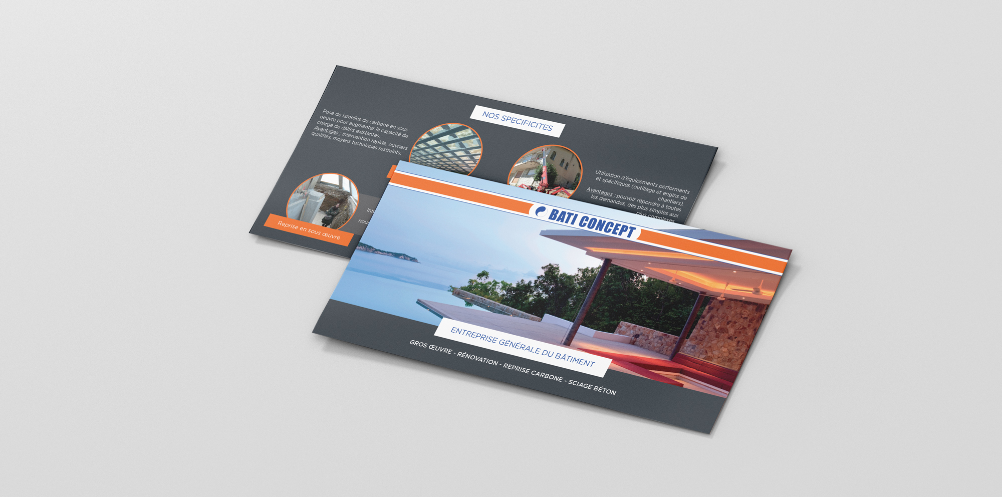 Flyer-Bati-Concept