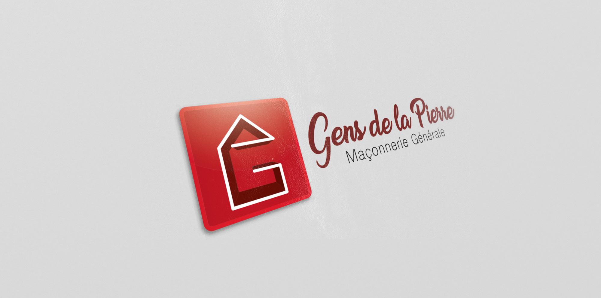 Logo-Gens-de-la-Pierre