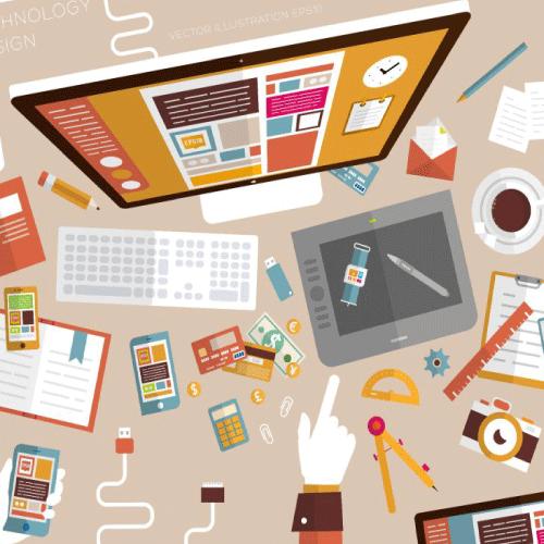 Comment est perçue la publicité digitale par les internautes?