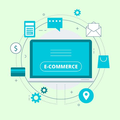 Mettre en place un site e-commerce