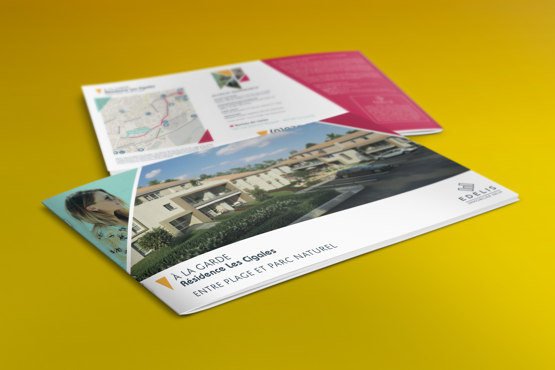 Edelis-Horizontal-brochure-A4