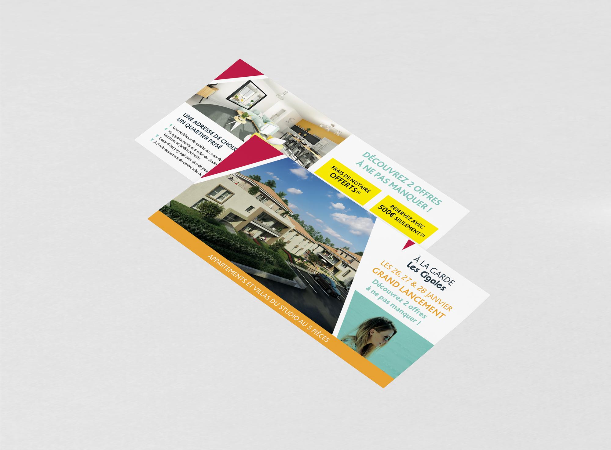 Edelis-flyer-grattage-mockup