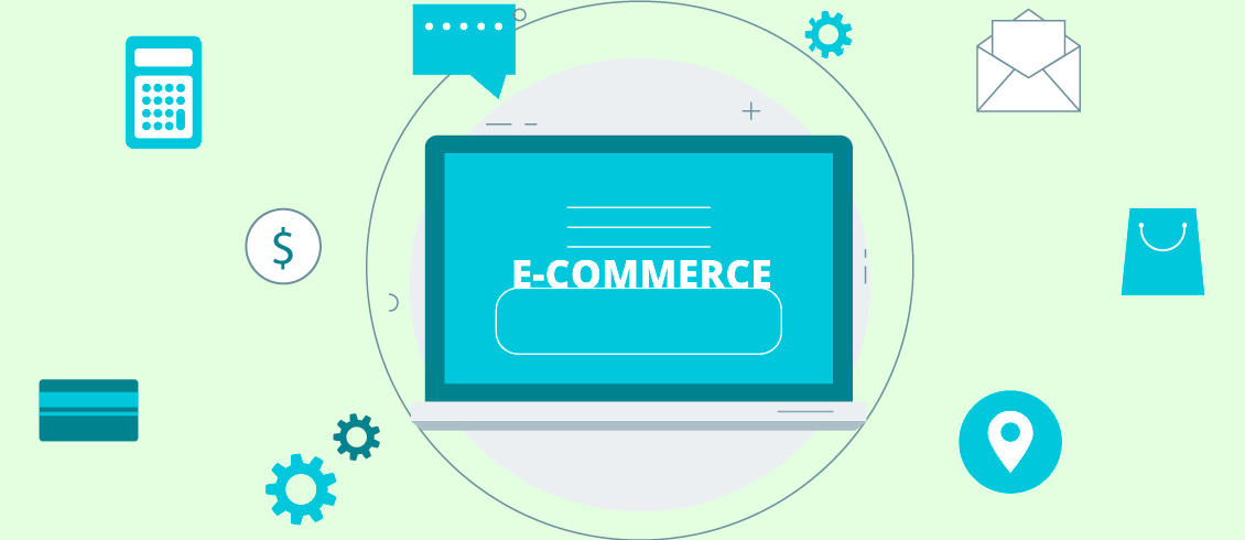 e-commerce-2