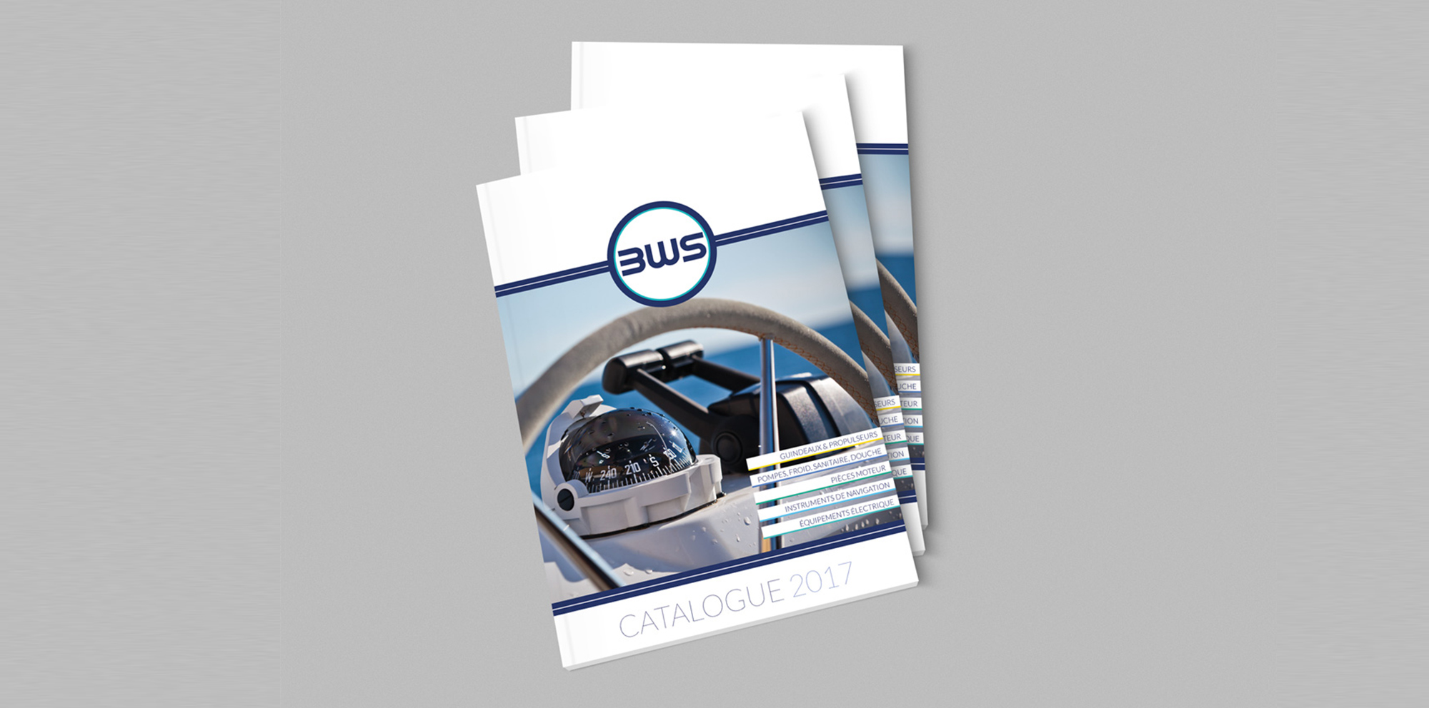 Catalogue-BWS