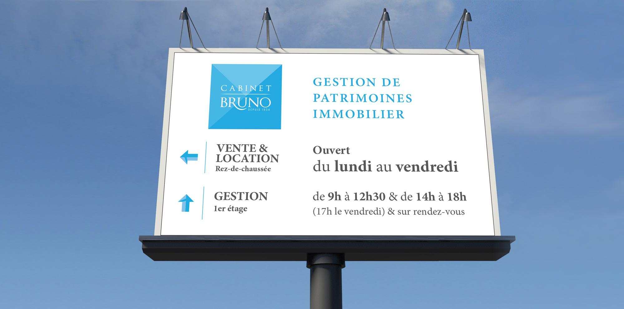 Affiche-Cabinet-Bruno-1