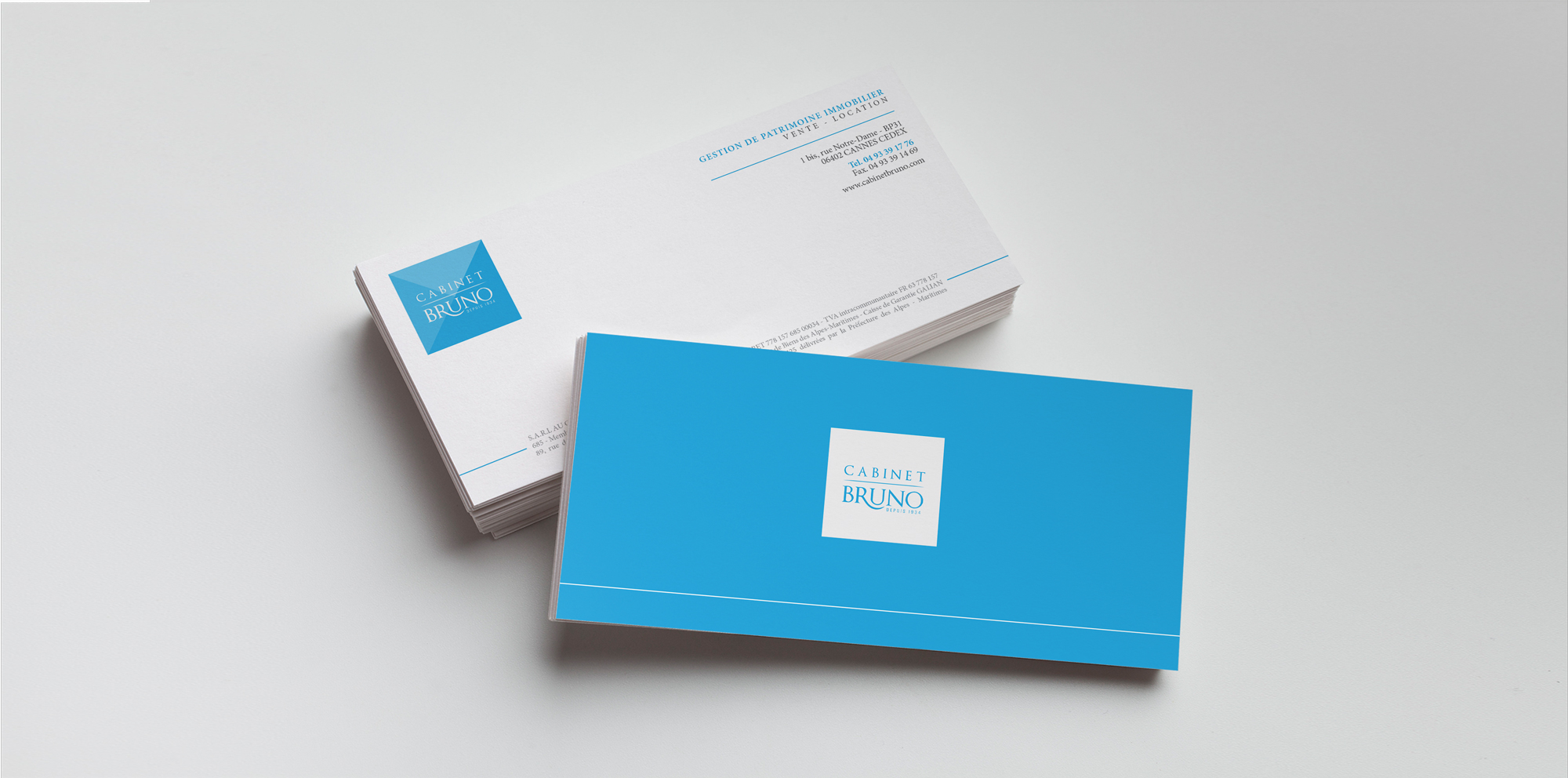 Carte-Correspondance-Cabinet-Bruno