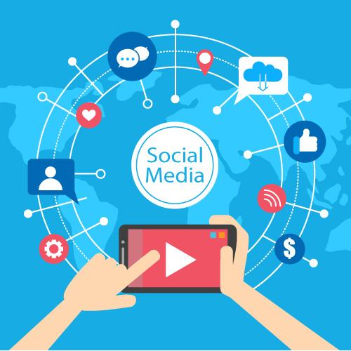 Astuces essentielles à connaître pour utiliser les réseaux sociaux
