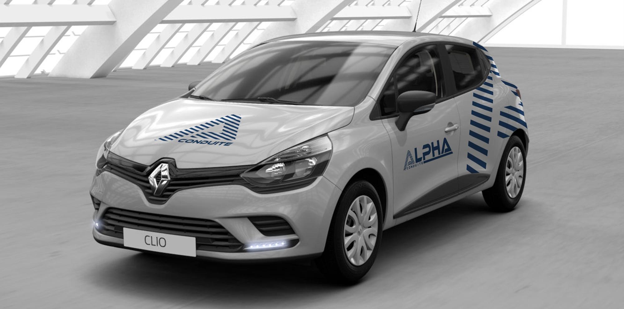 Vehicule-Alpha-conduite-Mockup