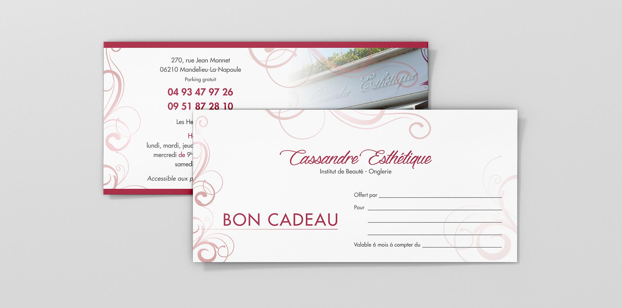 Bon-Cadeau-Cassandre