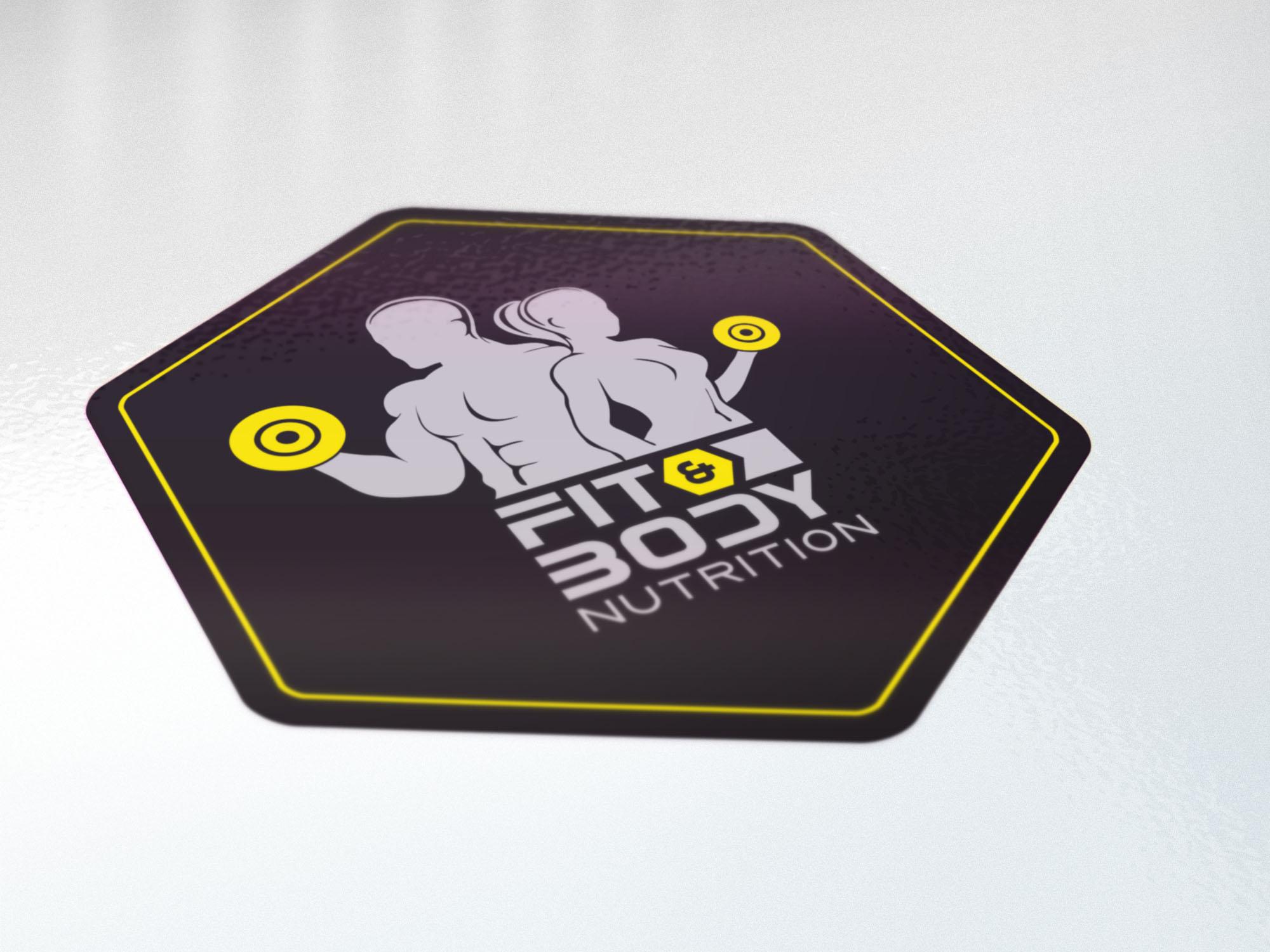 FitBodyNutition-logo-mockup
