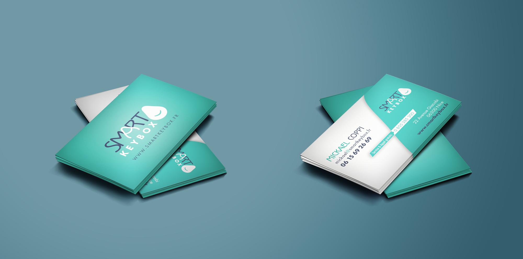 CDV-Smart-Keybox-Mockup