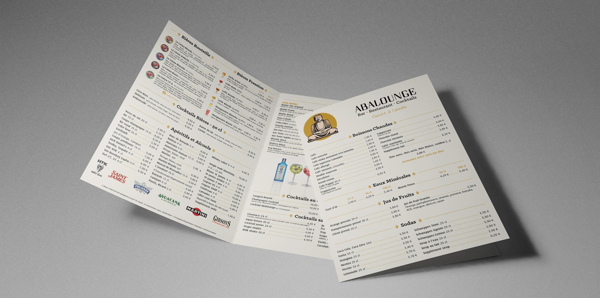 Depliant-Abalounge-Mockup
