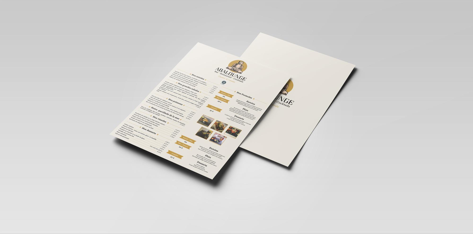 Flyer-Abalounge-Mockup