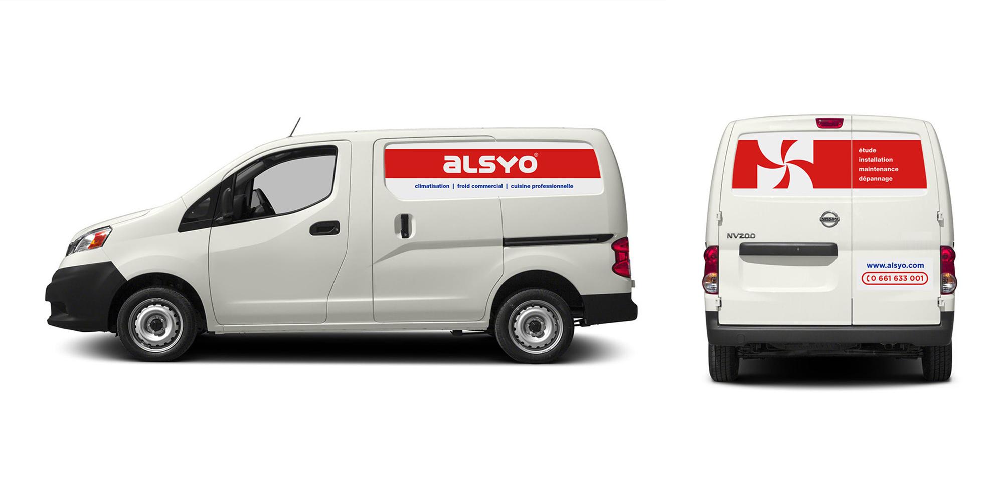 Vehicule-Alsyo