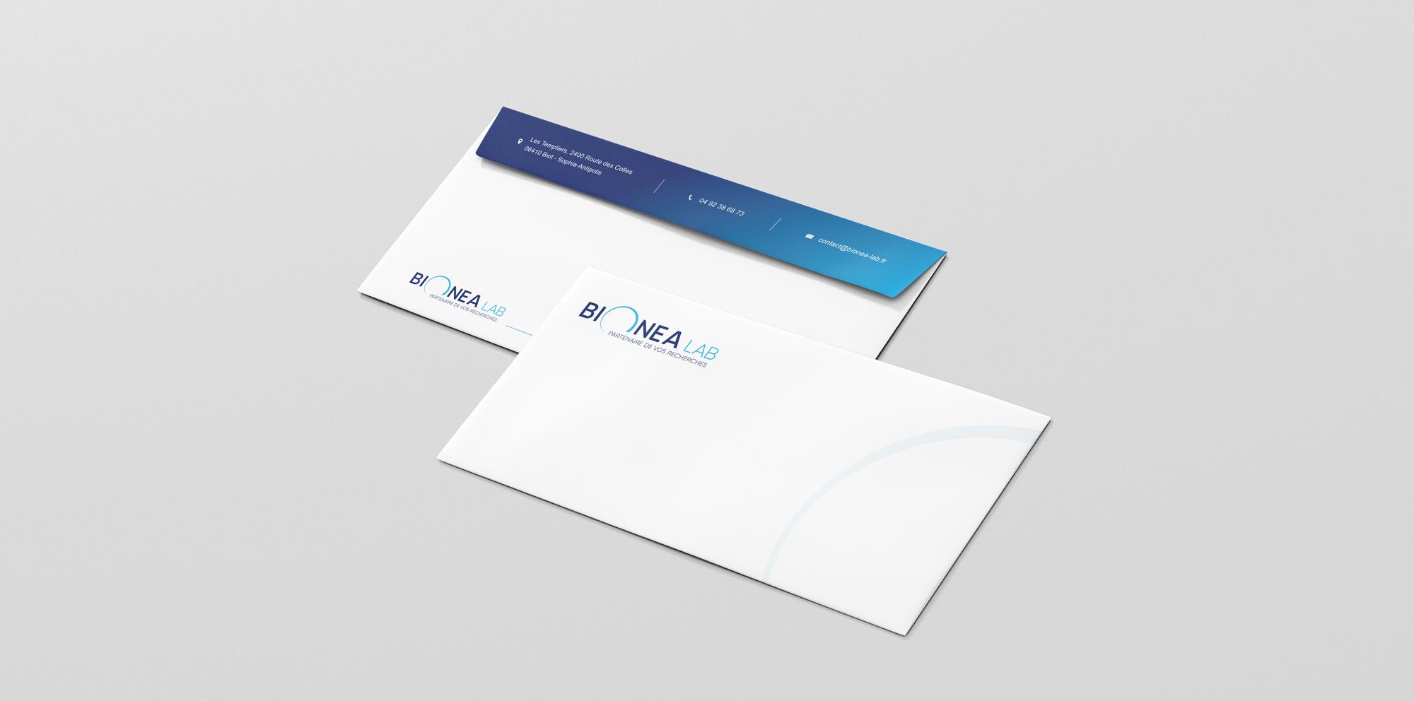 Enveloppe-Bionea-MU