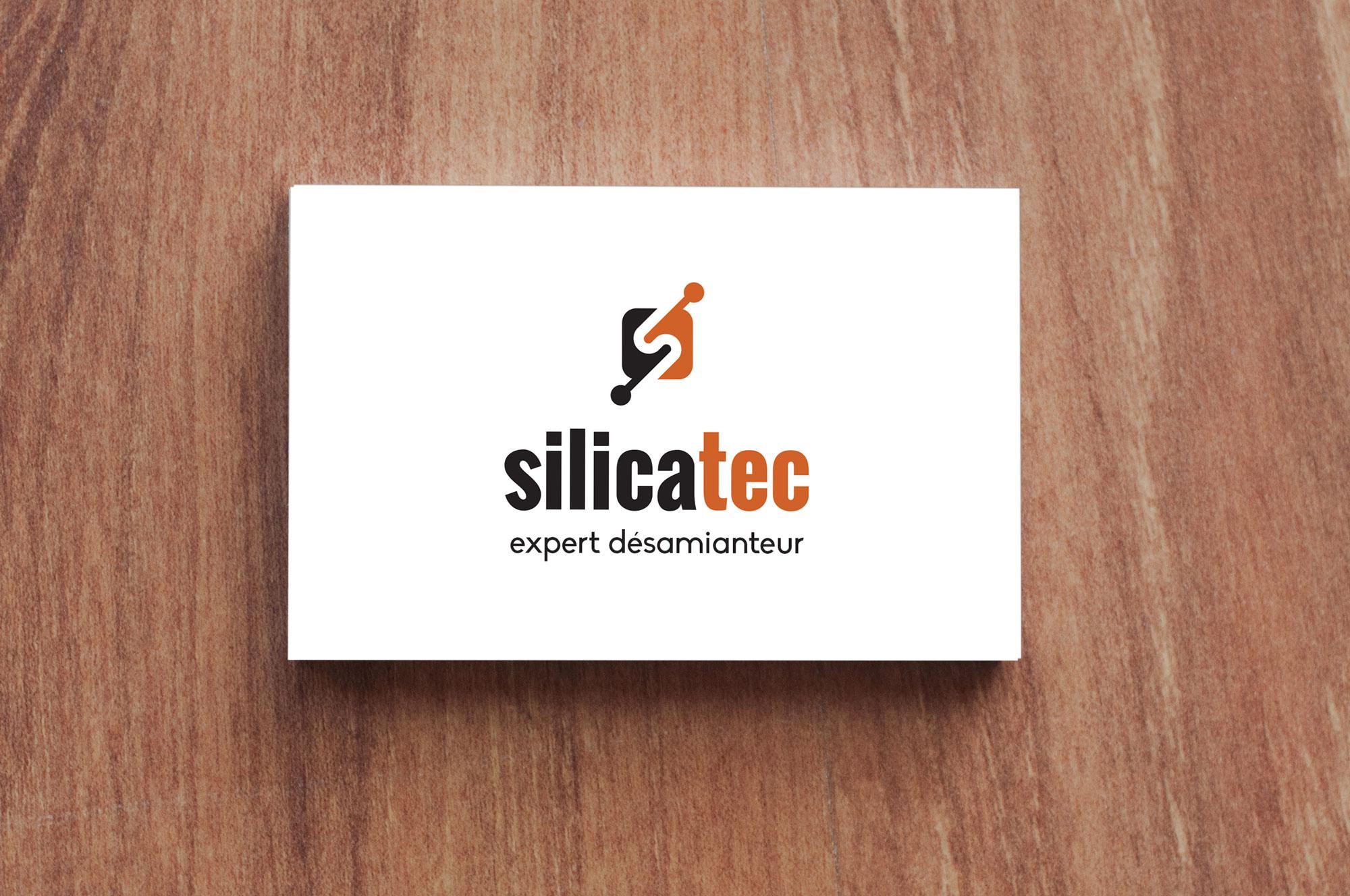 Mockup-Logo-Silicatec-1.1