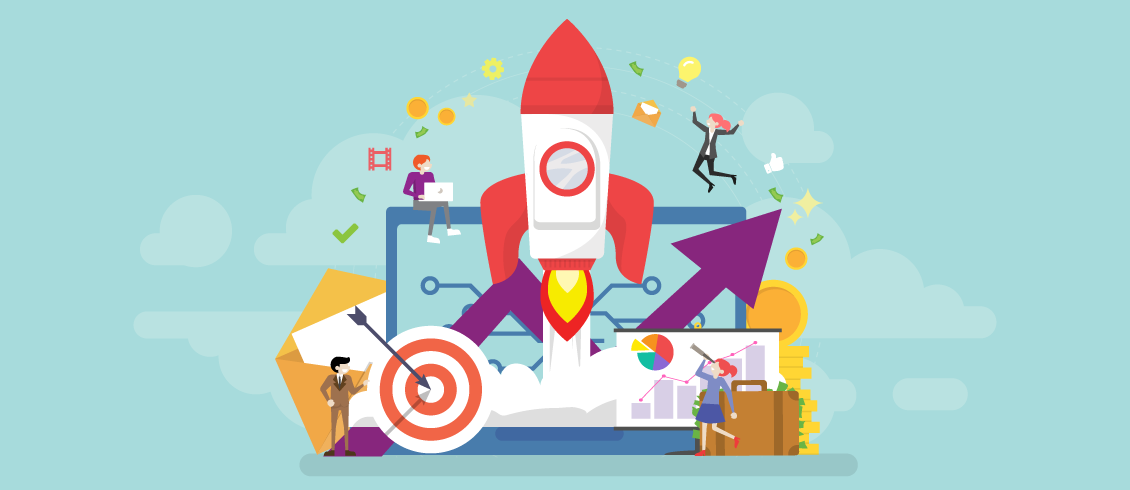 marketing-outbound-inbound