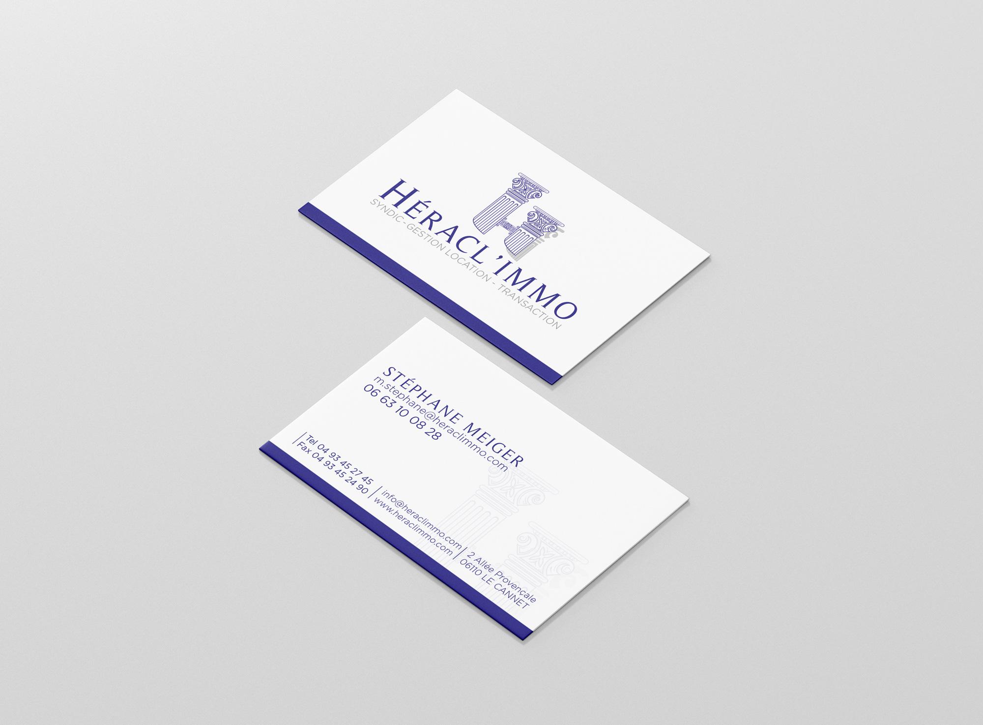 Carte-Meiger-HeraclImmo_MU