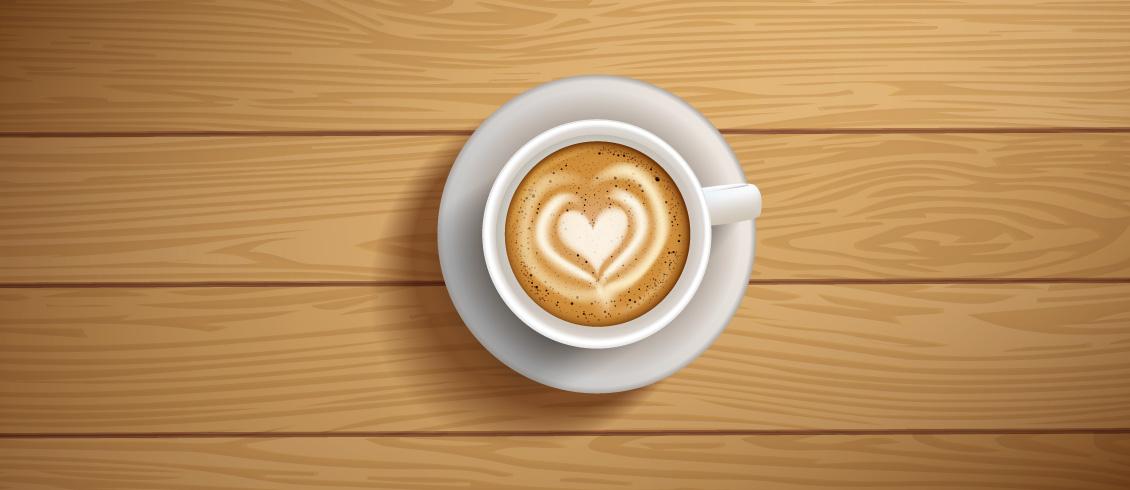 cafe-sponsorise-1130x490