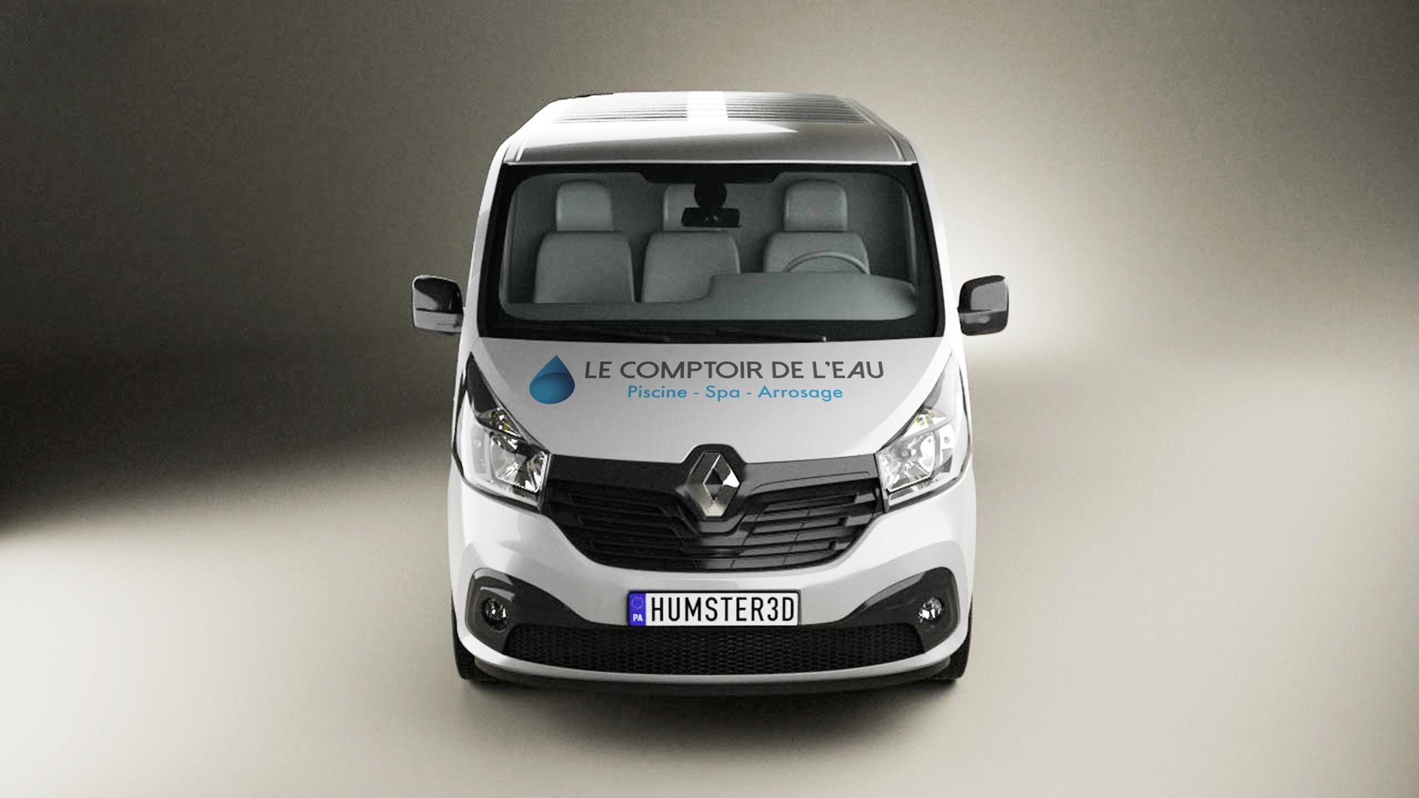 Mockup-Trafic-ComptoirEau-avant