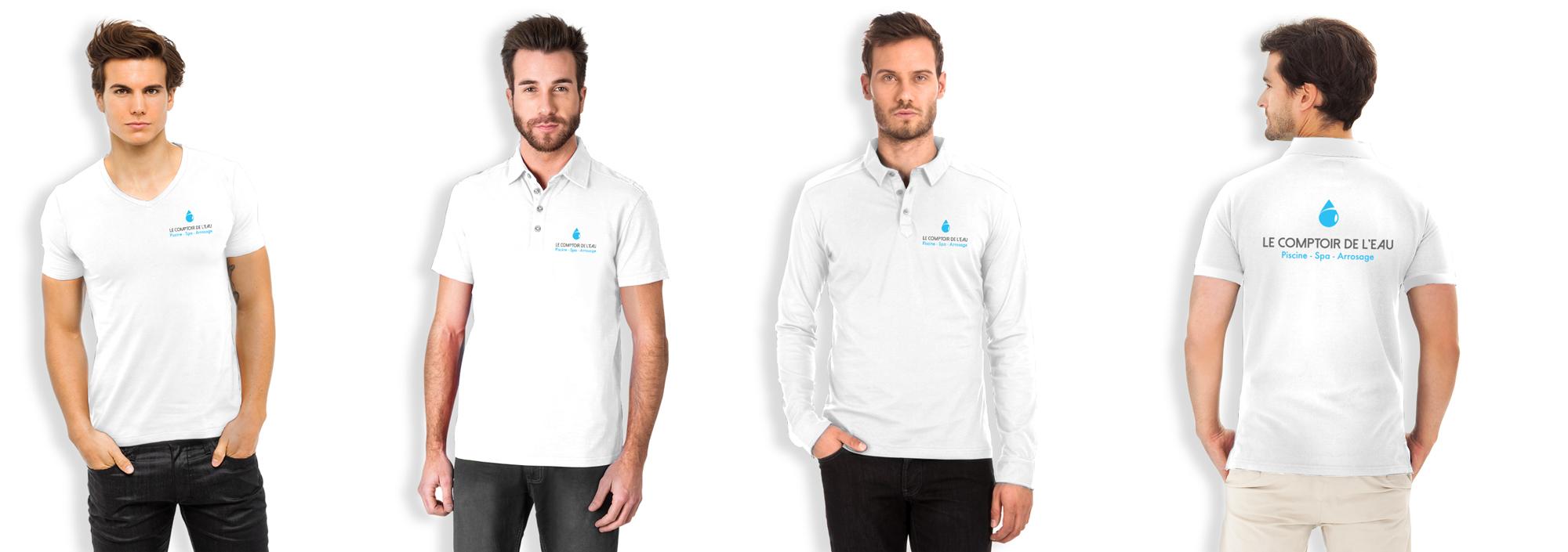 Tshirt-ComptoirEau-1.2