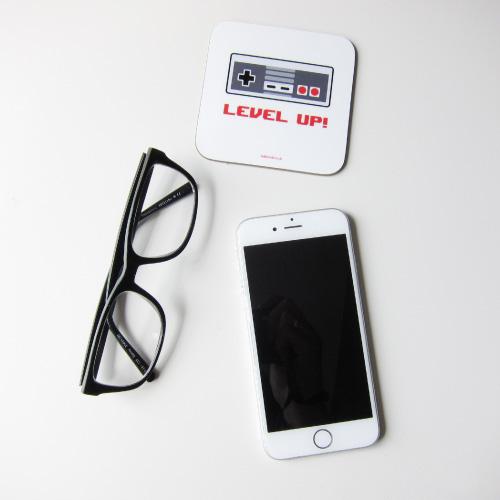 Agence digitale : connaissez-vous bien le jargon ?