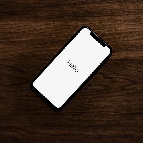 Pourquoi faire appel à une agence pour sa communication digitale ?