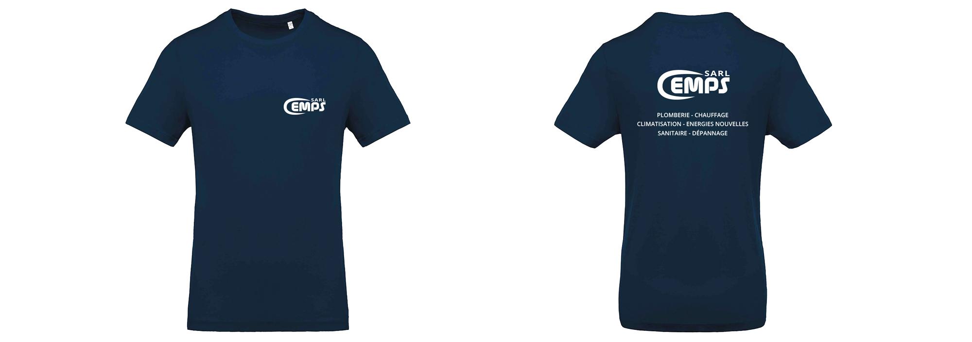 Tshirt-EMPS-1.1