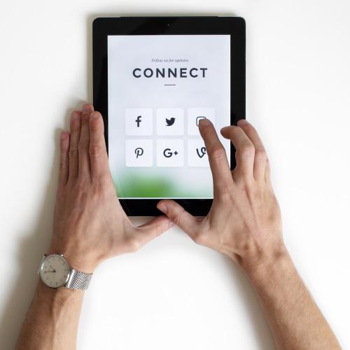 Entreprises : quels réseaux sociaux pour communiquer ?