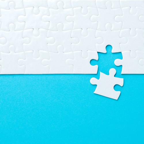 Comment créer une stratégie de communication efficace ?