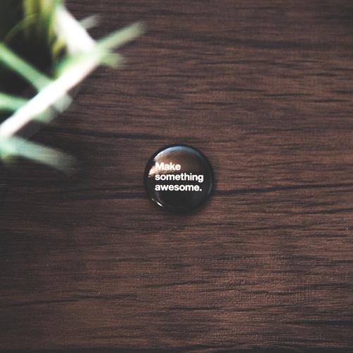 4 conseils pour créer son logo en 2020