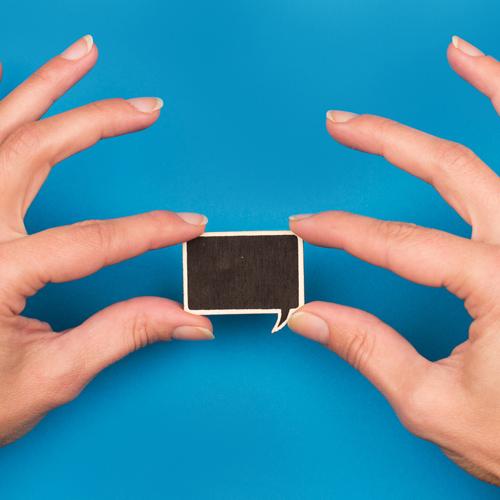 Le SMS publicitaire, un puissant vecteur de conversion