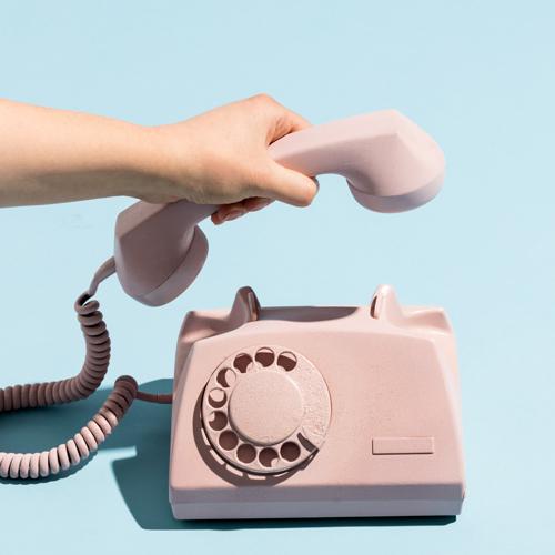 Comment utiliser un call tracker pour exploiter les données des appels téléphoniques ?