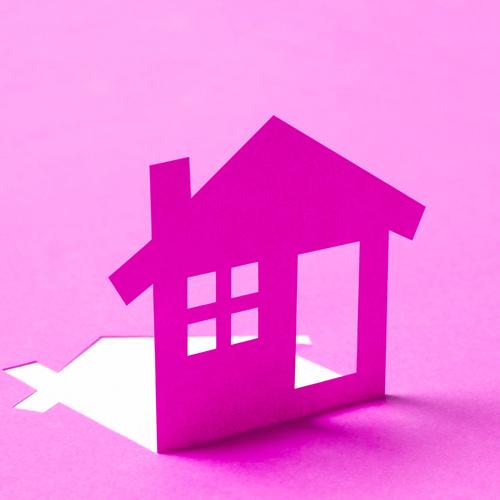 Stratégie marketing dans l'immobilier
