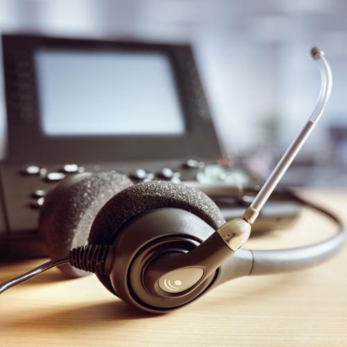 La prospection téléphonique pour renforcer l'effet de vos campagnes marketing