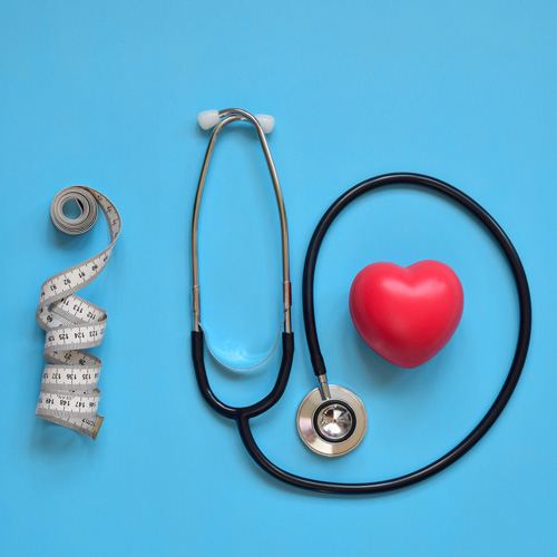 Stratégie de communication santé: nos conseils pour la gérer