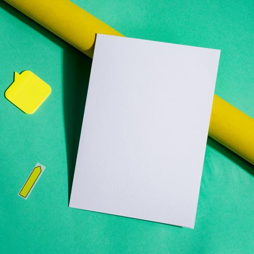 RSE et écologie : que faire de ses surplus de flyers ?