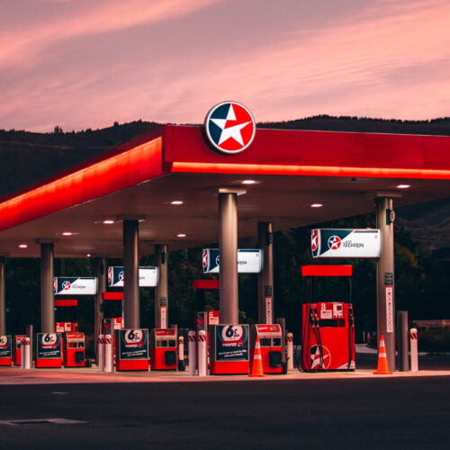 fill-up-media-campagne-publicitaire-station-essence