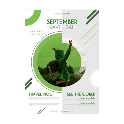 flyers-personnalisé-entreprise