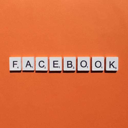 Comment utiliser Facebook professionnellement et comprendre son algorithme?