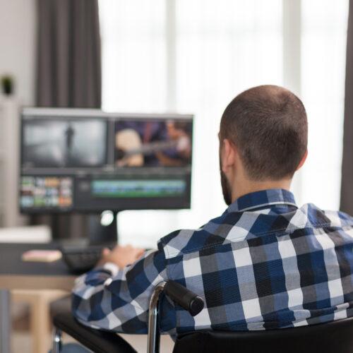 5 astuces pour créer une vidéo promotionnelle percutante