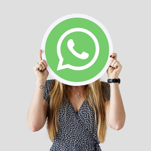 Relation clientèle Whatsapp : 5 bonnes raisons de changer de stratégie